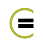 symbole-Chantier-2015-coul